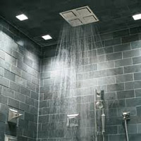plumbing_bathroom