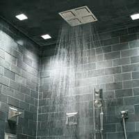 plumbing_bathroom