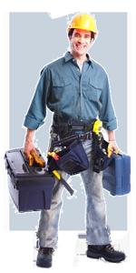 asp-plumber-tech