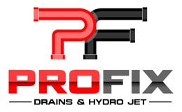 ProFix Drains & Hydro Jet